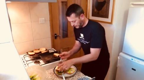 plating-burger2
