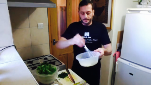 salad10
