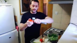salad5