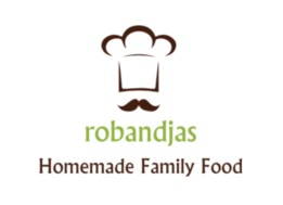 www.robandjas.com