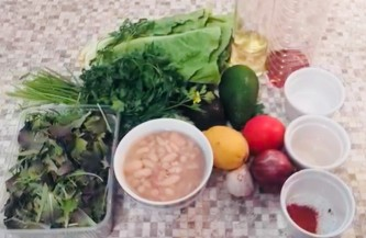 bean-salad-ing
