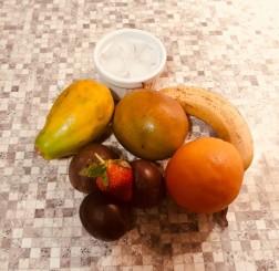 tropical-smoothie-ingredients