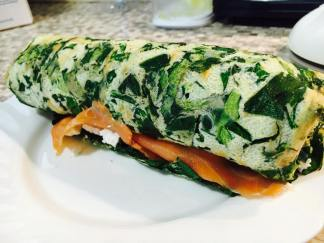 spinach roll 4